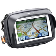 KAPPA SMART PHONE-GPS HOLDER - moto bag