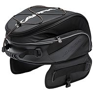 KAPPA Motorcycle SADDLE BAG - moto bag