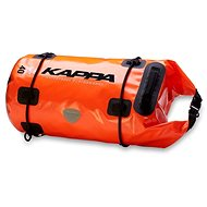 KAPPA WATERPROOF TAILPACK - moto bag