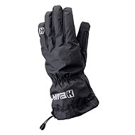 Hevik Waterproof Glove Covers - Sleeves