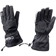 KAPPA Water-Resistant Gloves XL - Sleeves