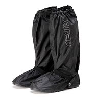 KAPPA waterproof shoe covers M - Sleeves