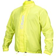 KAPPA reflective waterproof jacket for XXL motorcycle - Jacket