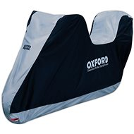 OXFORD Scooter, universal size - Tarp
