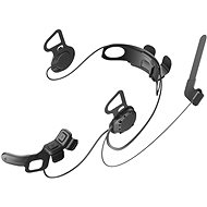SENA Bluetooth handsfree headset 10U for Shoei Neotec helmets - Intercom