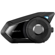 SENA Bluetooth handsfree headset 30K - Intercom