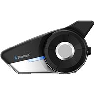 SENA Bluetooth handsfree headset 20S EVO - Intercom