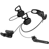 SENA Bluetooth hands-free headset 10U for Shoei GT-Air helmets - Intercom