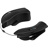 SENA Bluetooth hands-free headset 10U for HJC IS-MAX2 helmets - Intercom