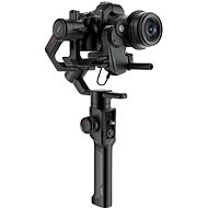 Moza Air 2 - Stabiliser