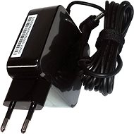 ASUS 45W for UX305xx / F540xx - Power Adapter