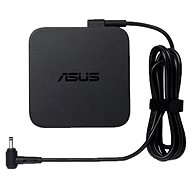 ASUS 65W AC Adapter for P550LA, X450CP, X450EP, X450LB, X550EA, X550EP, X555LD - Power Adapter