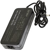ASUS 180W AC Adapter for NB - Power Adapter