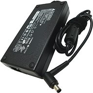 ASUS 230W for NB G7x series - Power Adapter