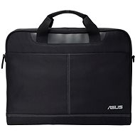 "ASUS Nereus Carry Bag 16"" Black - Laptop Bag"