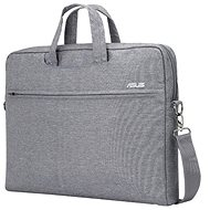 "ASUS EOS Carry Bag 16"" grey - Laptop Bag"