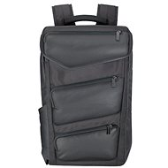 ASUS Triton Backpack - Laptop Backpack