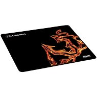 ASUS Cerberus Speed Pad - Mouse Pad