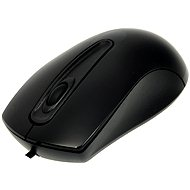 ASUS UT200 Black - Mouse