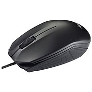ASUS UT280 Black - Mouse