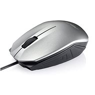 ASUS UT280 Silver - Mouse
