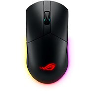 Asus ROG PUGIO II - Gaming Mouse