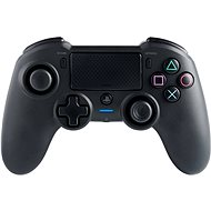 Nacon Asymmetric Wireless Controller - Gamepad