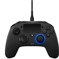 Nacon Revolution Pro Controller 2 - Gamepad