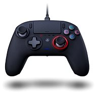 Nacon Revolution Pro Controller 4 - Gamepad
