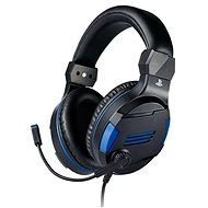 BigBen PS4 Stereo Headset v3 - Gaming Headset