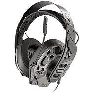 NACON RIG 500 PRO PS4 (Limited Edition) - Gaming Headset