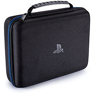BigBen Playstation 4 Controller Case - Case