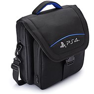 BigBen Playstation 4 Bag v2 - Bag