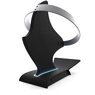 BigBen Official Licensed Playstations VR Stand - Stand