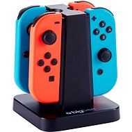 BigBen Charging Stand - Nintendo Switch - Charging Station