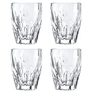 Nachtmann SPHERE 4pcs Whiskey Glasses Set 300ml - Glass Set