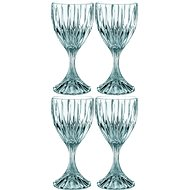 Nachtmann PRESTIGE 4pcs Wine Glasses Set 280ml - Glass Set