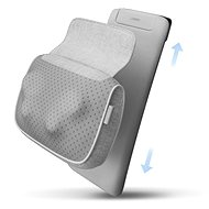 NAIPO oPillow C1 - Massage Device