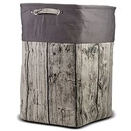 NAVA 10-218-001 Laundry basket - Laundry Basket