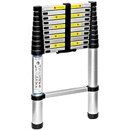 Narex JC-032 - Ladder