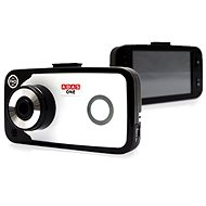 ADAS ONE SM-100 - Video Camera