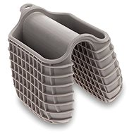 NAVA Silicone Grip 10-111-042 - Oven mitts