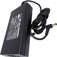 MSI 180W 19.5V - Power Adapter