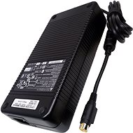 MSI 230W 19.5V - Power Adapter