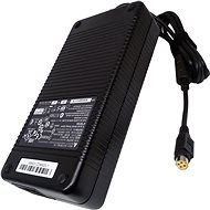 MSI 330W 19.5V - Power Adapter