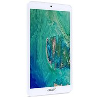 Acer Iconia One 7 16GB White - Tablet