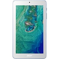 Acer Iconia One 7 16GB Blue - Tablet