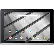 Acer Iconia One 10 32GB Silver