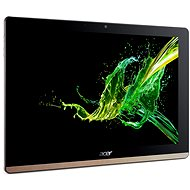 Acer Iconia One 10 32GB Gold