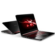 Acer Nitro 5 - Gaming Laptop